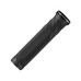 Lizard Skins MacAskill lockon grip black