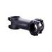 RoadForce II OS BHS-08 80mm/6dg, велосипедный вынос руля