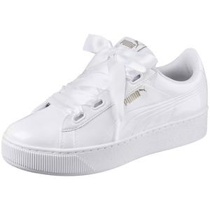 Kjøp sneakers og fritidssko | Best pris | XXL