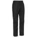 Badger LT W, прогулочные брюки