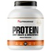Myseprotein 1,8 kg