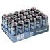 Heat BCAA – Blueberry 330 ml