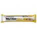 Nutra Go Proteinbar 64 g