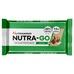 Nutra Go Proteinwafer