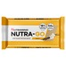 Nutra Go Proteinwafer