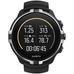 Spartan Sport Wrist HR Baro, спортивные часы мультиспорт