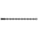 Chain PC-1110 solid pin, chrome hardened 11s