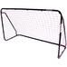 Football Goal Large 200x120x80 cm