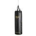 Powercore Heavy Bag, boxningssäck
