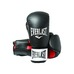 Everlast Rodney Training Boxing Gloves