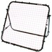 Football Rebounder Play 100x100 cm