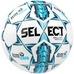 Brilliant Replica Eliteserien, fotball