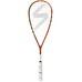 Cannone Feather, squashracket
