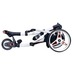 MotoCaddy S1 - Electric Trolley