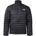 Thermoball Full-Zip Jacket, isolasjonsjakke herre