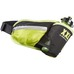 Hydration Belt with Bottle