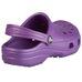 Crocs Classic, lasten sandaalit