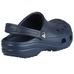 Crocs Classic, детские сандали