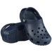 Crocs Classic, Sandale, Kinder