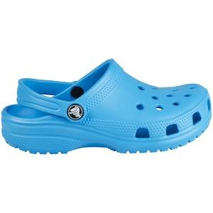 Alla sandaler och flip-flops