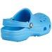 Crocs Classic, sandal barn