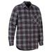 Martin Shirt, мужская рубашка