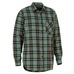 Martin Shirt, Hemd, Herren