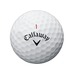 Chromesoft 2018, Golfball