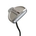 White Hot Pro 2.0 2-ball 34″, putter høyre