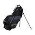 Chev Stand 18, golfbag
