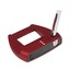 O-Works Jailbird Mini SS 2.0 34″ LE, putter høyre