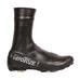 MTB Tall shoecovers Black, skoovertrekk terreng