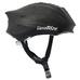 Helmetcover