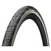 Tire Ride City Reflex 700x42
