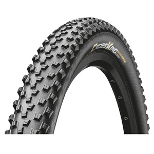 Polkupyörän renkaat
