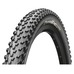 Tire Cross King 26″ x 2,2 RS