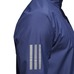Response Wind Jacket, мужская куртка для бега