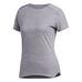 CRS Cooler Short Sleeve, женская футболка