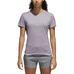 CRS Cooler Short Sleeve, naisten T-paita