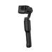 Karma Grip, Kamera-Stabilisator