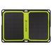 Nomad 7 Plus, bærbart solcellepanel