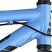 XC 260 Pro HD 18, terrängcykel junior