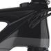 XC 290 Ultimate 18, terrengsykkel
