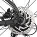 SC Comp FF 18, hybridcykel herr