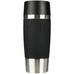 Tefal travel mug 0,36 L, termosmugg