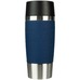 Tefal travel mug 0,36 L, termosmugg