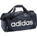 Daily Teambag M, bag