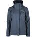 Whidbey Island Jacket, skalljakke dame