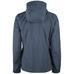 Whidbey Island Jacket, женская мембранная куртка