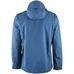 Whidbey Island Jacket, miesten kuoritakki